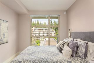 """Photo 13: 403 3602 ALDERCREST Drive in North Vancouver: Roche Point Condo for sale in """"Destiny 2"""" : MLS®# R2457674"""