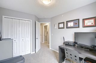 Photo 23: 139 Howse Lane NE in Calgary: Livingston Detached for sale : MLS®# A1118949