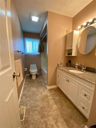 Photo 23: 2051 12 Street, SW in Salmon Arm: House for sale : MLS®# 10240208