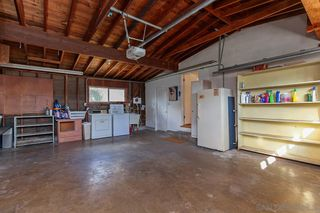 Photo 29: SERRA MESA House for sale : 3 bedrooms : 8928 Geraldine Ave in San Diego