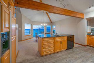 Photo 14: 311 Hall Rd in : PQ Qualicum Beach House for sale (Parksville/Qualicum)  : MLS®# 885604