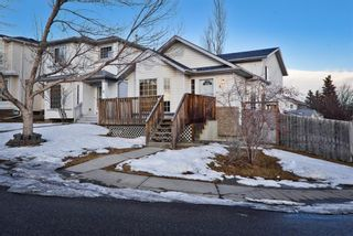 Main Photo: 4 Harvest Gold Heights NE in Calgary: Harvest Hills Detached for sale : MLS®# A1072848