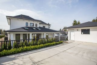 Photo 3: 4657 RUMBLE Street in Burnaby: Metrotown House for sale (Burnaby South)  : MLS®# R2555968
