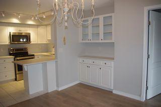 Photo 11: 1002 9741 110 Street in Edmonton: Zone 12 Condo for sale : MLS®# E4266423