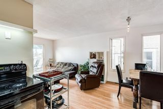 Photo 5: 1028 21 Avenue SE in Calgary: Ramsay Detached for sale : MLS®# A1116791