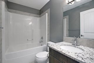 Photo 44: 6 Redstone Manor NE in Calgary: Redstone Detached for sale : MLS®# A1106448