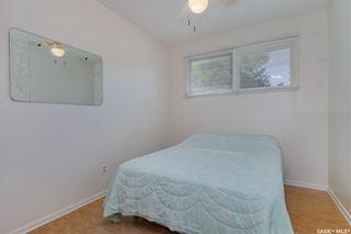 Photo 13: 1213 Wilson Crescent in Saskatoon: Adelaide/Churchill Residential for sale : MLS®# SK870689