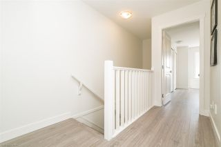 """Photo 11: 20 9811 FERNDALE Road in Richmond: McLennan North Townhouse for sale in """"ARTISAN"""" : MLS®# R2296930"""