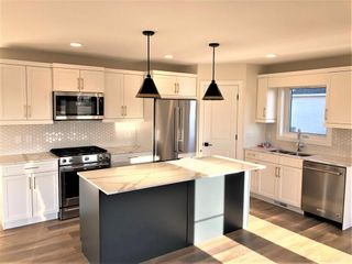 Photo 12: 1 Sawchuk Drive in St Andrews: House for sale : MLS®# 202114959