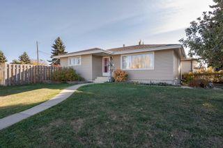 Photo 1: 11707 136 Avenue in Edmonton: Zone 01 House for sale : MLS®# E4266468
