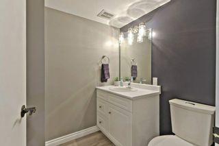 Photo 44: 14211 60 Avenue in Edmonton: Zone 14 House for sale : MLS®# E4266211