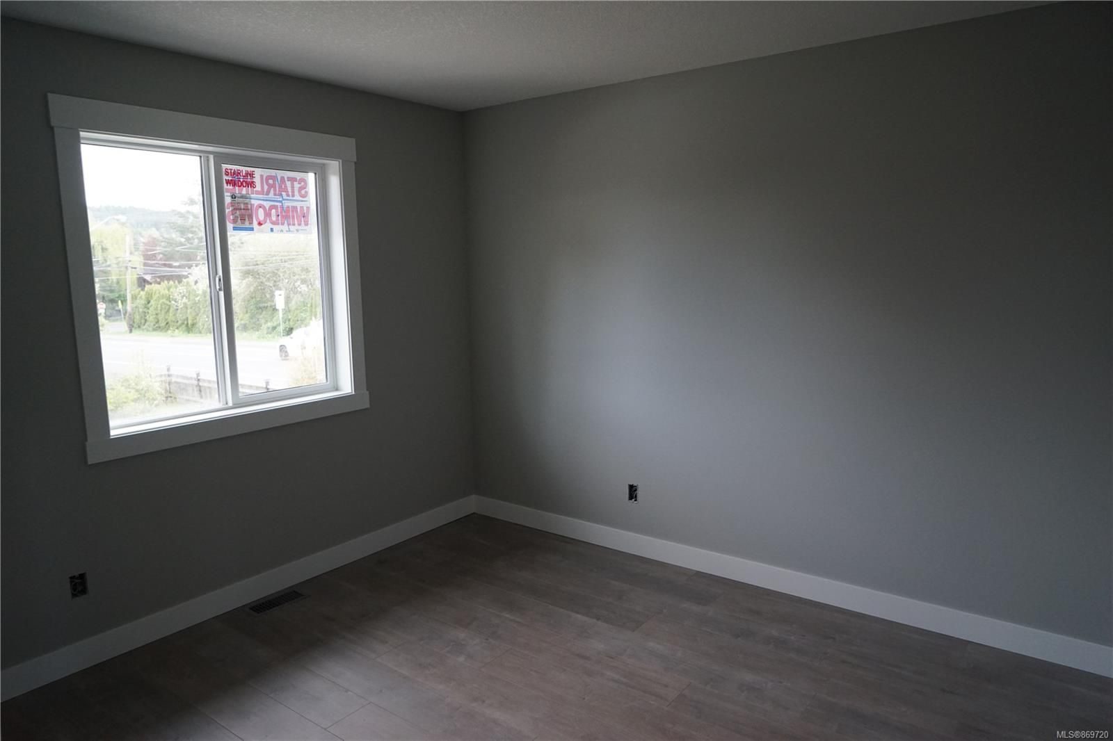 Photo 28: Photos: 770 Bruce Ave in : Na South Nanaimo House for sale (Nanaimo)  : MLS®# 869720