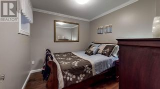 Photo 9: 1543 Topsail Road Unit#8 in Paradise: Condo for sale : MLS®# 1234399