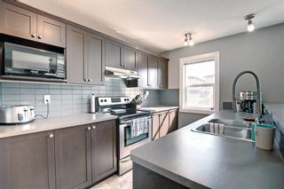 Photo 19: 180 Evanspark Gardens NW in Calgary: Evanston Detached for sale : MLS®# A1144783