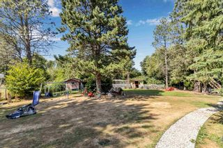 Photo 21: 18369 24 Avenue in Surrey: Hazelmere House for sale (South Surrey White Rock)  : MLS®# R2604279