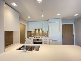 Photo 8: 304 3533 ROSS Drive in Vancouver: University VW Condo for sale (Vancouver West)  : MLS®# R2610488