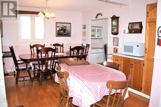 Photo 15: 91 Stirling Crescent in St. John's: House for sale : MLS®# 1237029