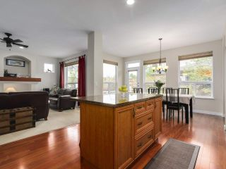 """Photo 6: 8228 211B Street in Langley: Willoughby Heights House for sale in """"CREEKSIDE AT YORKSON"""" : MLS®# R2182725"""