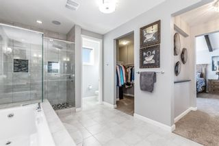 Photo 26: 85 Legacy Lane SE in Calgary: Legacy Detached for sale : MLS®# A1062349