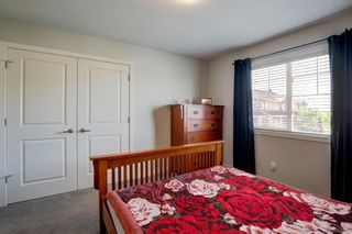 Photo 17: 1714 250 Sage Valley Road NW in Calgary: Sage Hill Row/Townhouse for sale : MLS®# A1120292