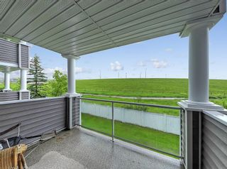 Photo 2: 2208 2000 Tuscarora Manor NW in Calgary: Tuscany Apartment for sale : MLS®# A1151171