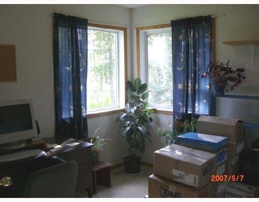 Main Photo: 4120 REEVES DR in Prince_George: Buckhorn House for sale (PG Rural South (Zone 78))  : MLS®# N181237