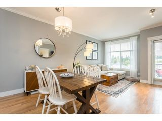 """Photo 11: 401 33338 MAYFAIR Avenue in Abbotsford: Central Abbotsford Condo for sale in """"THE STERLING"""" : MLS®# R2617623"""