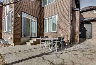 Photo 45: 7 PANATELLA View NW in Calgary: Panorama Hills Detached for sale : MLS®# A1083345
