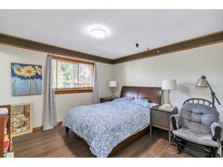 Photo 14: 26850 34 Avenue in Langley: Aldergrove Langley House for sale : MLS®# R2618373