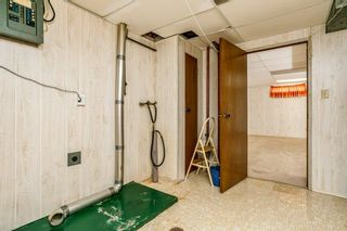 Photo 32: 8829 74 Street in Edmonton: Zone 18 House for sale : MLS®# E4260405