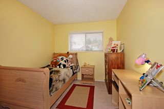Photo 8: 8048 138A Street in Surrey: bear creek House for sale : MLS®# F1226242