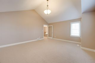 Photo 31: 5052 MCLUHAN Road in Edmonton: Zone 14 House for sale : MLS®# E4231981