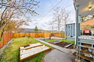 Photo 12: 4323 Bowness Road NW in Calgary: Montgomery Detached for sale : MLS®# A1144296