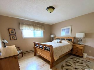 Photo 34: 259 Grey Street in Elbow: Residential for sale : MLS®# SK856067