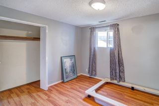 Photo 38: 105 Glenbrook Road: Cochrane Detached for sale : MLS®# A1124440