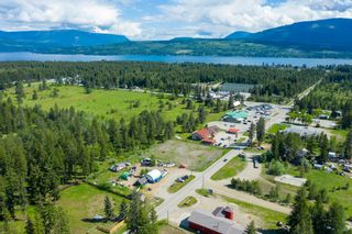 Photo 7: 3853 Squilax-Anglemont Road in Scotch Creek: NS-North Shuswap Business for sale (Shuswap/Revelstoke)  : MLS®# 10207334