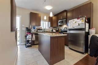 """Photo 9: 228 368 ELLESMERE Avenue in Burnaby: Capitol Hill BN Townhouse for sale in """"HILLTOP GREENE"""" (Burnaby North)  : MLS®# R2580104"""
