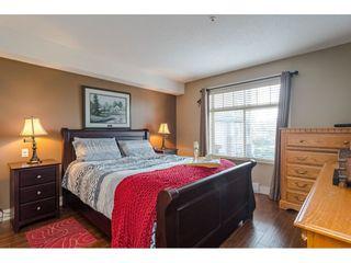 """Photo 16: 213 12020 207A  STREET Street in Maple Ridge: Northwest Maple Ridge Condo for sale in """"Westrooke"""" : MLS®# R2435115"""