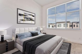 """Photo 10: 36 20852 78B Avenue in Langley: Willoughby Heights Townhouse for sale in """"The Boulevard (South)"""" : MLS®# R2605472"""
