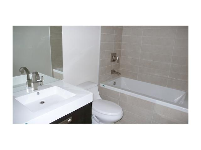 """Photo 7: Photos: 1003 1055 RICHARDS Street in Vancouver: Downtown VW Condo for sale in """"DONOVAN"""" (Vancouver West)  : MLS®# V866680"""