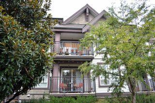 "Photo 29: 305 1533 E 8TH Avenue in Vancouver: Grandview Woodland Condo for sale in ""Credo"" (Vancouver East)  : MLS®# R2621779"