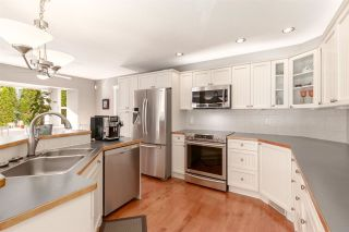 """Photo 14: 41434 GOVERNMENT Road in Squamish: Brackendale House for sale in """"BRACKENDALE"""" : MLS®# R2583348"""