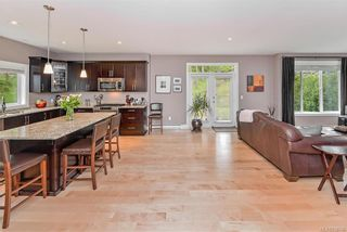 Photo 4: 2014 Hawkins Pl in Highlands: Hi Bear Mountain House for sale : MLS®# 838746