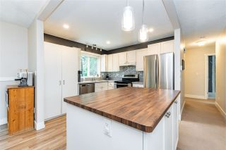 Photo 10: 35222 WELLS GRAY Avenue: House for sale in Abbotsford: MLS®# R2545450