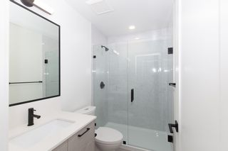 Photo 9: B601 20018 83A Avenue in Langley: Willoughby Heights Condo for sale : MLS®# R2621529