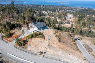 Photo 6: 33 High Ridge Cres in Lantzville: Na Upper Lantzville Land for sale (Nanaimo)  : MLS®# 883689