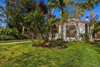 Photo 43: POINT LOMA House for sale : 3 bedrooms : 2724 Azalea Dr in San Diego