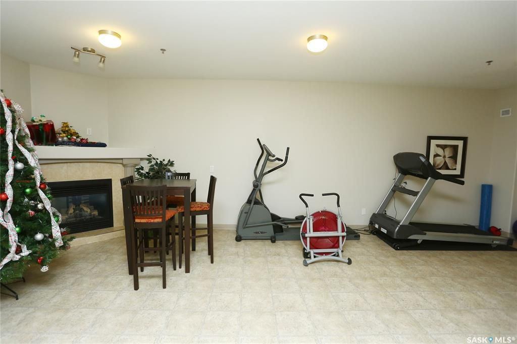Photo 33: Photos: 204 302 Nelson Road in Saskatoon: University Heights Residential for sale : MLS®# SK800364