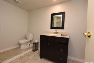 Photo 23: 5300 3rd Avenue in Regina: Rosemont Residential for sale : MLS®# SK817996