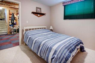 Photo 25: 917 Arbour Lake Road NW in Calgary: Arbour Lake Detached for sale : MLS®# A1091017